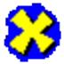 DX修复工具Win10增强版 V3.2 绿色版
