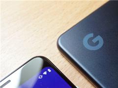 爆料称谷歌已砍掉笔记本/平板未来项目