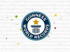 刷新世界纪录!谷歌日本员工将圆周率计算到31万亿位