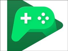 正式进入游戏行业!传谷歌周二将推出游戏流媒体服务