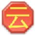 http://img3.xitongzhijia.net/190322/96-1Z322112951917.jpg