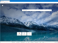 微软推出Edge浏览器Chromium安卓版