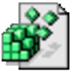 http://sbyl.ab25.net/190402/96-1Z402115405346.jpg