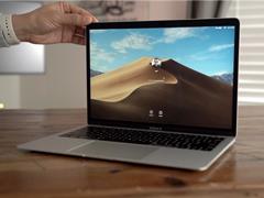 良心发现?苹果宣布取消99美元的Mac数据迁移费