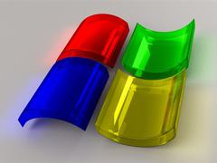 报道称微软邮件服务成黑客攻击目标