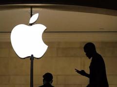 未在门店使用面部识别技术!苹果回应被18岁少年起诉并索赔10亿美元