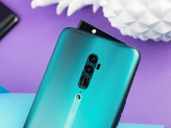 國產手機買哪個比較好?2019年5月熱銷國產旗艦手機推薦