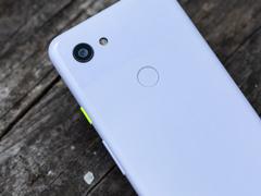 Pixel 3a怎么樣?谷歌Pixel 3a手機上手評測
