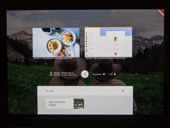 不局限于手机!谷歌I/O 2019公布Fuchsia OS系统更多细节
