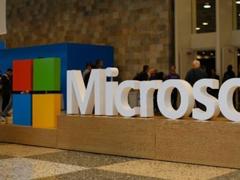 微软宣布在肯尼亚建立第七个开发?#34892;? />                                             </a>                                             <div class=