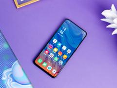 哪款手机续航好£¿2019年5月长续航手机推荐