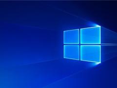 微软推送Win10 20H1快速预览版更新18898£¨附更新内容£©