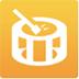 檸檬打鼓  V2.2官方版