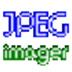 JPEG imanger(JPEG图片压缩器) V2.1.2.25 中文版