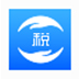 http://img5.xitongzhijia.net/190520/100-1Z52010432Y57.jpg