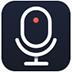 嗨格式錄音大師  V1.0.51.53 官方安裝版
