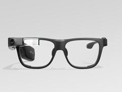999美元!谷歌推出第二代企业版谷歌眼镜