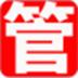 http://img1.xitongzhijia.net/190522/100-1Z522144922634.jpg