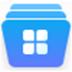 AIclass(乐学云讲授)  V3.11.0.3 官方版