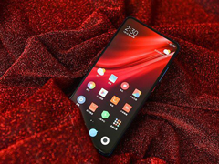 Redmi K20 Pro好用吗?红米K20 Pro全面评测