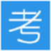 http://img2.xitongzhijia.net/190604/100-1Z604105635241.jpg