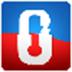 證聯客戶端  V3.8.1.2官方版