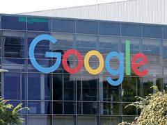 谷歌決定就歐盟近15億歐元反壟斷罰款提起上訴