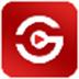 闪电GIF制作软件  V7.3.2 官方安装版