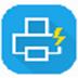 速打  V2.0.2.6 官方版
