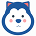 券GOGO  V1.2.3.74 官方版