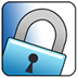 Alternate Password DB(電腦密碼管理器) V2.820 綠色版