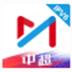 http://img5.xitongzhijia.net/190612/100-1Z612111J2637.jpg