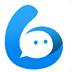 聊唄 V1.5.8.0 官方安裝版