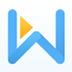 直播云 V1.6.7.10061 官方安装版