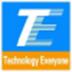 TECHE全景生成器 V6.0.5 官方版