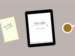 谷歌Fuchsia OS开发者网站悄然上线