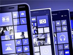 微軟將從7月1日起停止審核Windows Phone 8.x應用