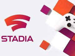 谷歌:Stadia流量问题将由网络服务商解决