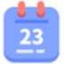優效日歷 V1.9.9.27 免費安裝版