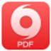 旋风PDF阅读器 V5.0.0.8 绿色版
