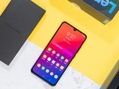 聯想Z6怎么樣?聯想Z6手機體驗評測
