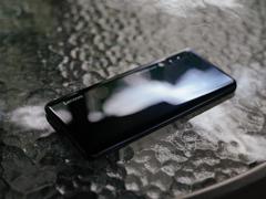 联想Z6好不好?联想Z6手机全面评测