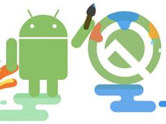 谷歌:Beta 5非常接近Android Q最終發布版
