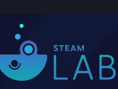 传Steam正测试AI向玩家推介游戏