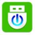 软媒U盘启动制作工具  V1.69.0