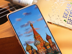 Galaxy A80好用吗?三星A80手机全面评测
