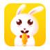 兔幾直播平臺 V1.0.2.7011官方版