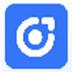 多多情報通 V1.0.1 官方安裝版