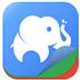 小象壁纸  V1.0.1.6官方版