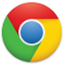 Chrome浏览器 V80.0.3987.42 测试版